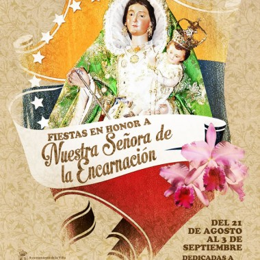 cartel_fiestas2014