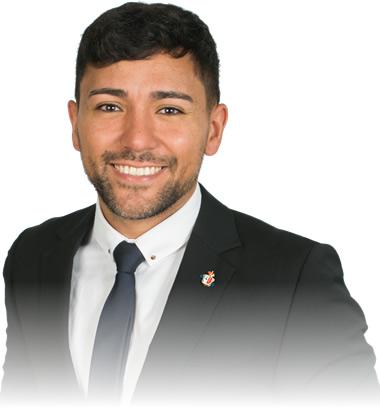 Leo García
