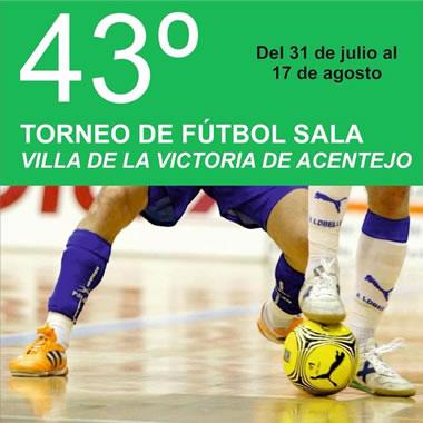 futbolsala_