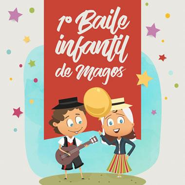 BAILE-INFANTIL-DE-MAGOS_