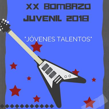 bombazo_