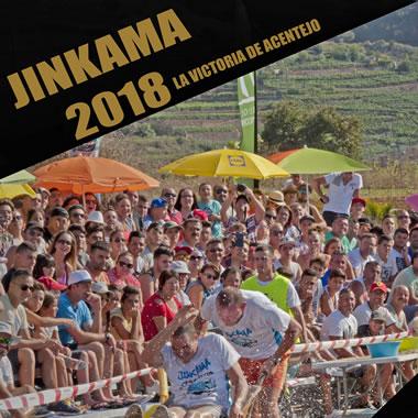 jinkama_