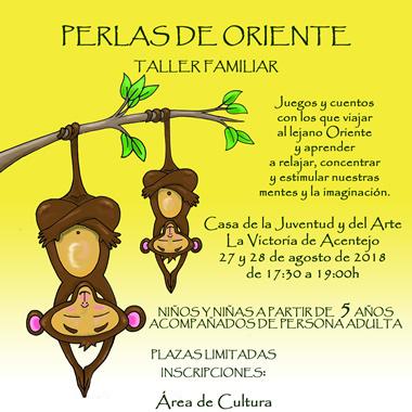perlas_
