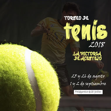 tenis_